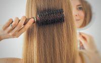 7 błędów w pielęgnacji włosów