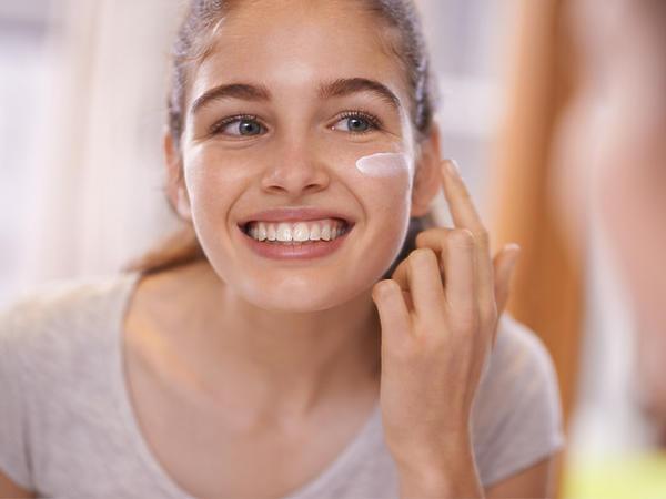 Betulina. Składnik, który przyspiesza regenerację skóry i wzrost włosów!