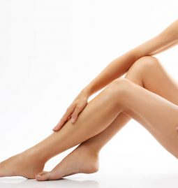 sposoby na podrażnienia po goleniu