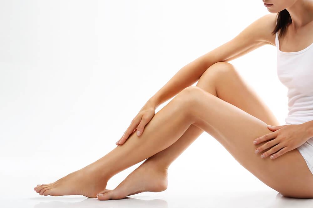 Co na podrażnienia po goleniu? Skuteczne sposoby złagodzenia podrażnień