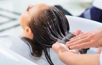 jak działa serum do włosów