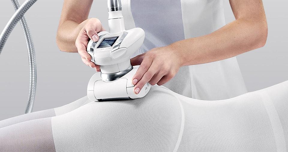 Endermologia. Co to jest? Jak działa? Czy naprawdę likwiduje cellulit?