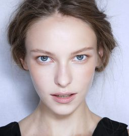 naturalny makijaż krok po kroku