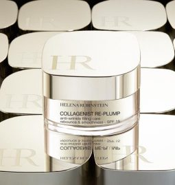 collagenist helena rubinstein