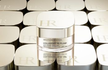collagenist helena rubinstein