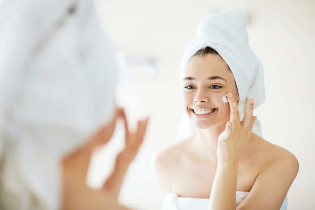 Jak dbać o skórę w zależności od jej problemów?