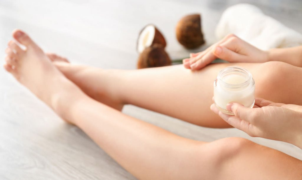 Nawilżanie skóry jest ważne! Jak nawilżać skórę?