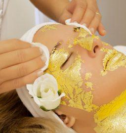 drogocenne składniki kosmetyków