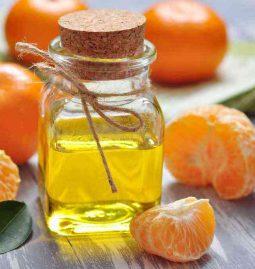 kosmetyki na bazie owoców