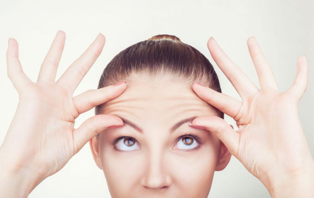 Czy istnieje naturalny lifting twarzy? Na czym polega microlipofiling?