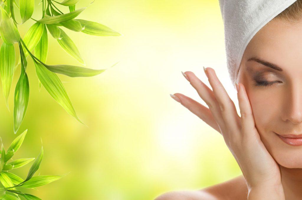 Oczyszczanie twarzy olejami (OCM) krok po kroku
