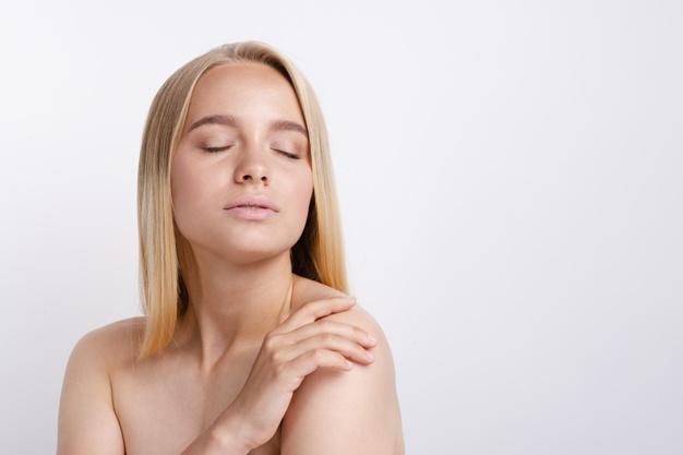 Peptydy kosmetyczne – odkrycie kosmetologii czy wielki bubel?