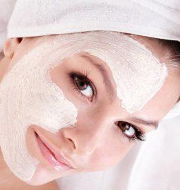 sekrety pielęgnacji skóry