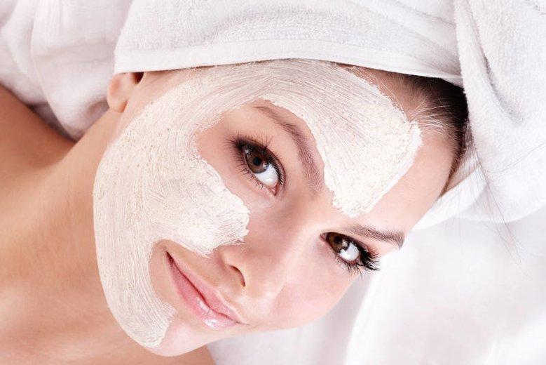 Oczyszczanie, nawilżanie i tonizowanie – poznaj sekrety pielęgnacji, których większość nie zna