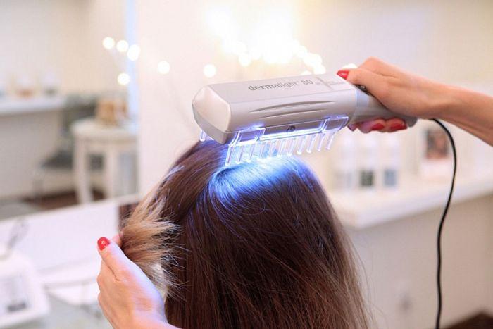 Profesjonalne zabiegi na włosy. Które z nich są najpopularniejsze?