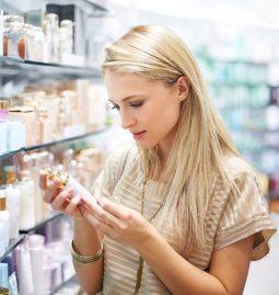 jak czytać skład kosmetyków