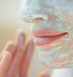 glinki francuskie w pielęgnacji skóry