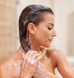 jak dobrać szampon do rodzaju włosów