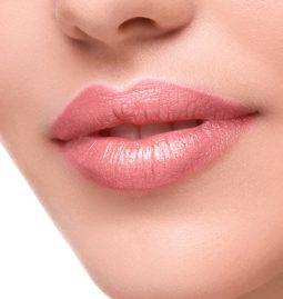 sposoby na optycznie powiększenie ust