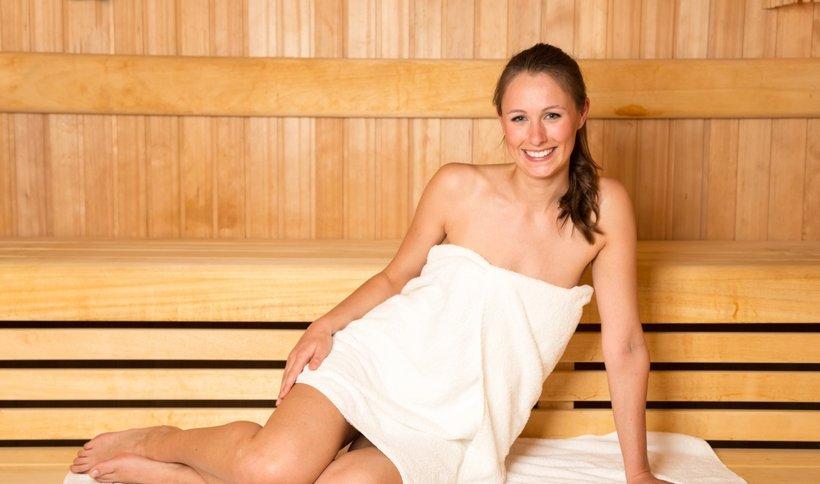 wlosy-w-saunie.jpg