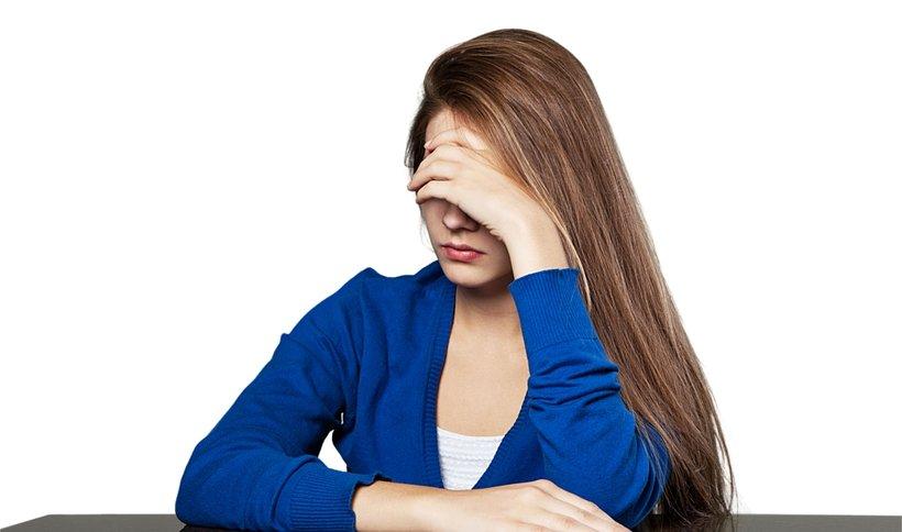 Zabiegi medycyny estetycznej na podkrążone i opuchnięte oczy