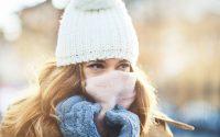 Q&A – zimowa pielęgnacja skóry – czym i jak zadbać o cerę, włosy i ciało